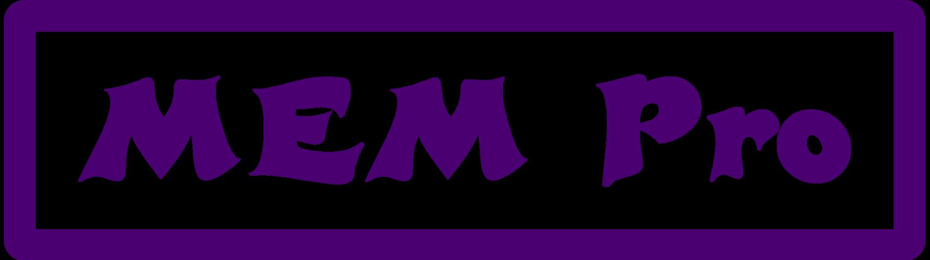 MEM Pro
